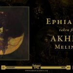 Akhlys: Ephialtes (Audio)