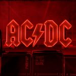 "AC/DC: ""Shot In The Dark"" (Audio)"