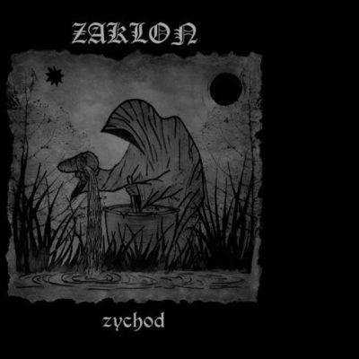 Zaklon – Zychod (2020)