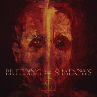 Breeding the Shadows (2020)