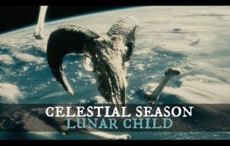 Celestial Season: Lunar Child (video)