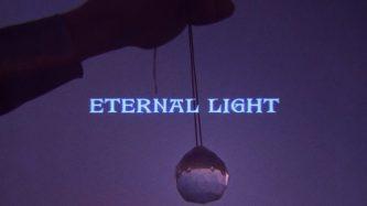 Kadavar: Eternal Light (video)