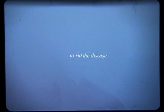 Sanlupe: To rid the disease (Opeth cover)