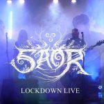 Saor: Lockdown (En vivo)