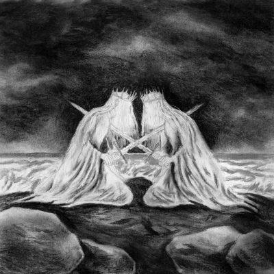 Havukruunu – Uinuos Syömein Sota (2020)
