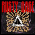 Alice in chains, Mastodon, Anthrax: Rusty Cage (cover Soundgarden)