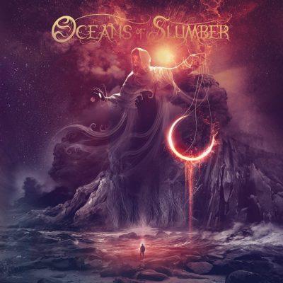 Oceans of Slumber (2020)