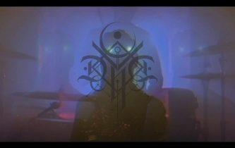 Dvne: SI-XIV (video)