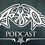 Abismo: Estreno podcast – Jueves 18 Feb. 20 Hrs.