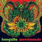 Bongzilla: Sundae Driver (audio)
