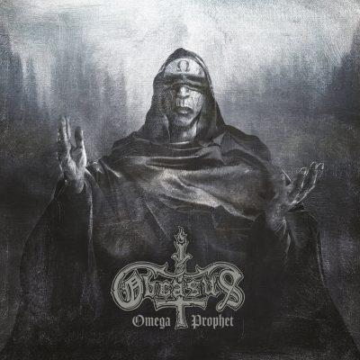 Obcasus – Omega Prophet (2021)
