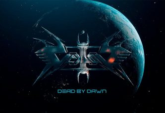 Vektor: Dead by Dawn (video)