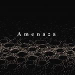 Challenger: Amenaza (audio)