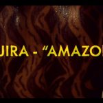 Gojira: Amazonia (video)