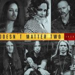 Libra e invitados: It doesn't matter two (Depeche Mode cover)