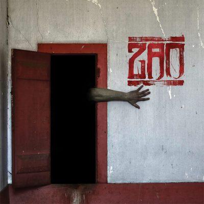 Zao – The Crimson Corridor (2021)