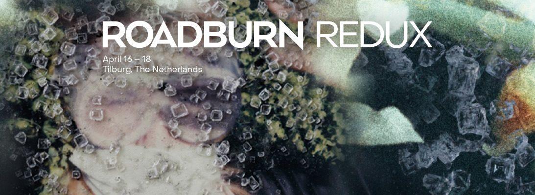 Roadburn: Redux (online abril 15-18)