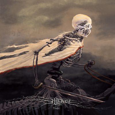 Ellende – Triebe (2021)
