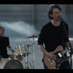 Gojira: The Chant (video)