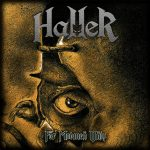 Nuevo disco de Haller – For Madmen Only