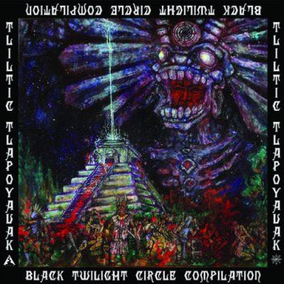 The Black Twilight Circle