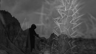 Isak Abisal: Espejismos (video)