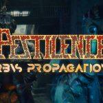 Pestilence: Morbvs Propagationem (video)