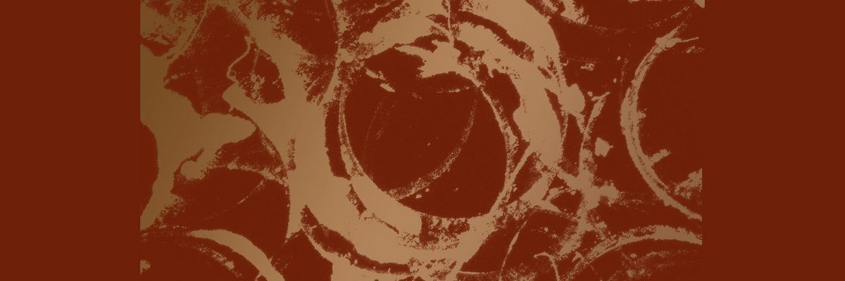 Cult of Luna – The Ranging River (2021)