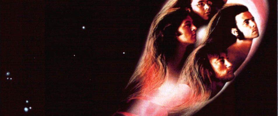 Deep Purple – Fireball (1971)