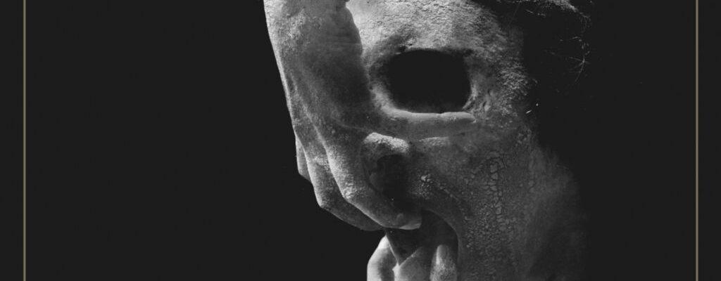 Los Males del Mundo – Descent Towards Death (2021)