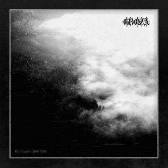 Groza – Elegance of Irony (Music Video)