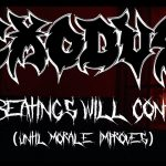 Exodus: The beatings will continue (until morale improves)