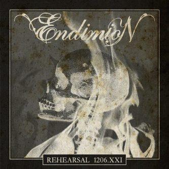 Endimion: Demo reedición y presentación