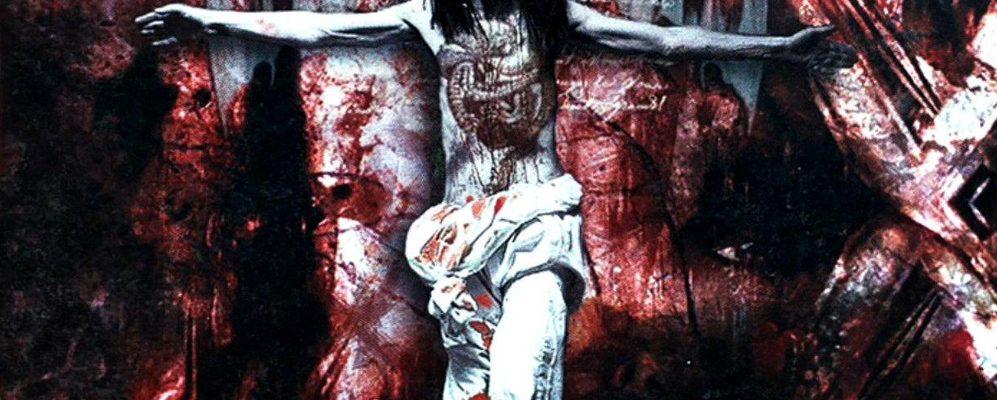 Massakre: In Aeternum (video)